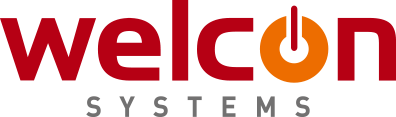 welcon systems ci